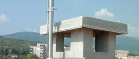 Дизелови генератори под наем в Пловдив