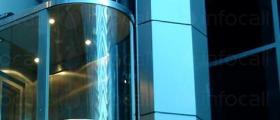Доставка асансьори в Благоевград