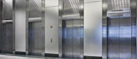 Доставка и монтаж асансьорни уредби в Бургас и Слънчев бряг