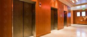 Доставка и монтаж на асансьори в Бургас и Слънчев бряг