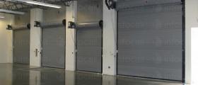 Доставка и монтаж на врати в Пловдив