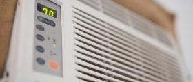 Доставка климатици в Смолян, Мадан, Рудозем, Златоград