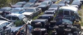 Доставка на авточасти в Лом