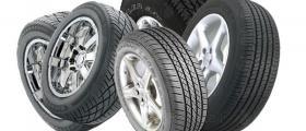 Доставка на гуми в София-Лозенец