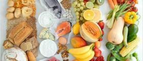 Доставка на хранителни стоки по домовете в София