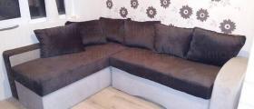 Доставка на мебели Свищов - МАРБО 08