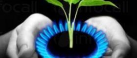 Доставка на промишлен и природен газ София-Дружба 2