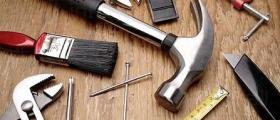 Довършителни ремонтни дейности в Самоков