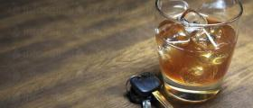 Дринк енд Драйв Велико Търново (Drink and Drive Veliko Tarnovo)