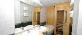 Двойна стая под наем в Боровец