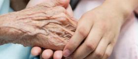 Ежедневни грижи за стари хора в община Бяла
