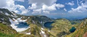Екскурзии и почивки в България