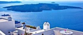 Екскурзии и почивки в чужбина