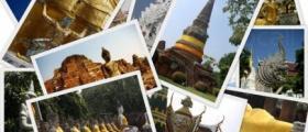 Екскурзии в страната и чужбина Разград
