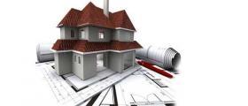 Експертни оценки на недвижими имоти в София - Красно село и Павлово