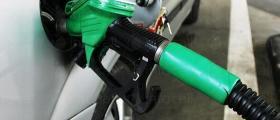 Експлоатация на бензиностанции в Пловдив