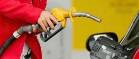 Експлоатация на газостанции в Пловдив