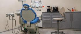 Еластични протези Термосенс в Кърджали