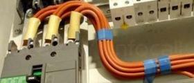 Електрически табла Пловдив и областта