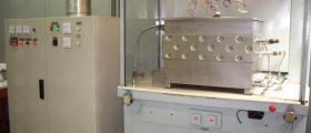 Електроразрядно полиране на метални детайли