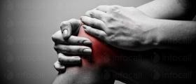Ендопротезиране на колянна става в Русе