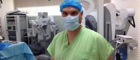 Ендоскопска хирургия и диагностика в Бургас