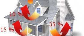 Енергийна ефективност в София-Дружба 1