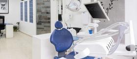 Естетична стоматология в Плевен