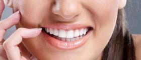 Естетична стоматология в Пловдив