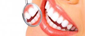 Естетична стоматология в Шумен