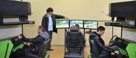 Факултет Техника и технологии в Ямбол - Тракийски Университет