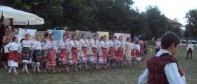 Фестивал Детско лято в област Габрово
