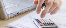 Финансово - счетоводни услуги в Шумен - Счетоводна фирма Шумен