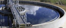 Фирма за водно и високо строителство в Бургас