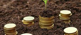 Фирмени кредити в Пловдив - Финансова къща Кристи
