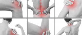 Физикална терапия (физиотерапия)