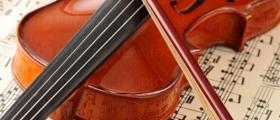 Фолклорен оркестър в област Добрич