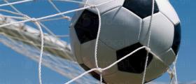 Футбол за деца в София Зона Б18