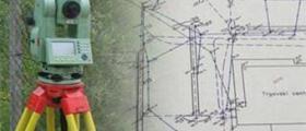 Геодезически услуги във Видин
