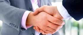 Годишни данъчни консултации в Сливен