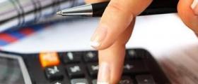 Годишно счетоводно приключване в Благоевград