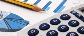 Годишно счетоводно приключване в Бургас-Център