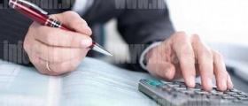 Годишно счетоводно приключване в Бургас-Възраждане