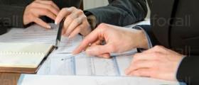 Годишно счетоводно приключване в Добрич
