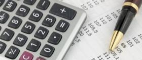 Годишно счетоводно приключване в Кюстендил