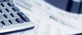 Годишно счетоводно приключване в Пловдив