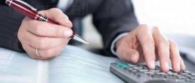 Годишно счетоводно приключване в Сливен