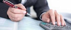 Годишно счетоводно приключване в София-Банишора