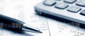 Годишно счетоводно приключване в София - Слатина