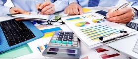 Годишно счетоводно приключване в София-Слатина